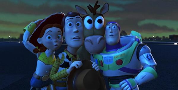 La Reine des Neiges [Walt Disney - 2013] Toy-story-2-1999-woody-buzz-lightyear-jessie-bullseye-airport-ending-tim-allen-tom-hanks-joan-cusack-review