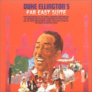 A rodar XXIV - Página 2 Duke-ellington_far-east-suite