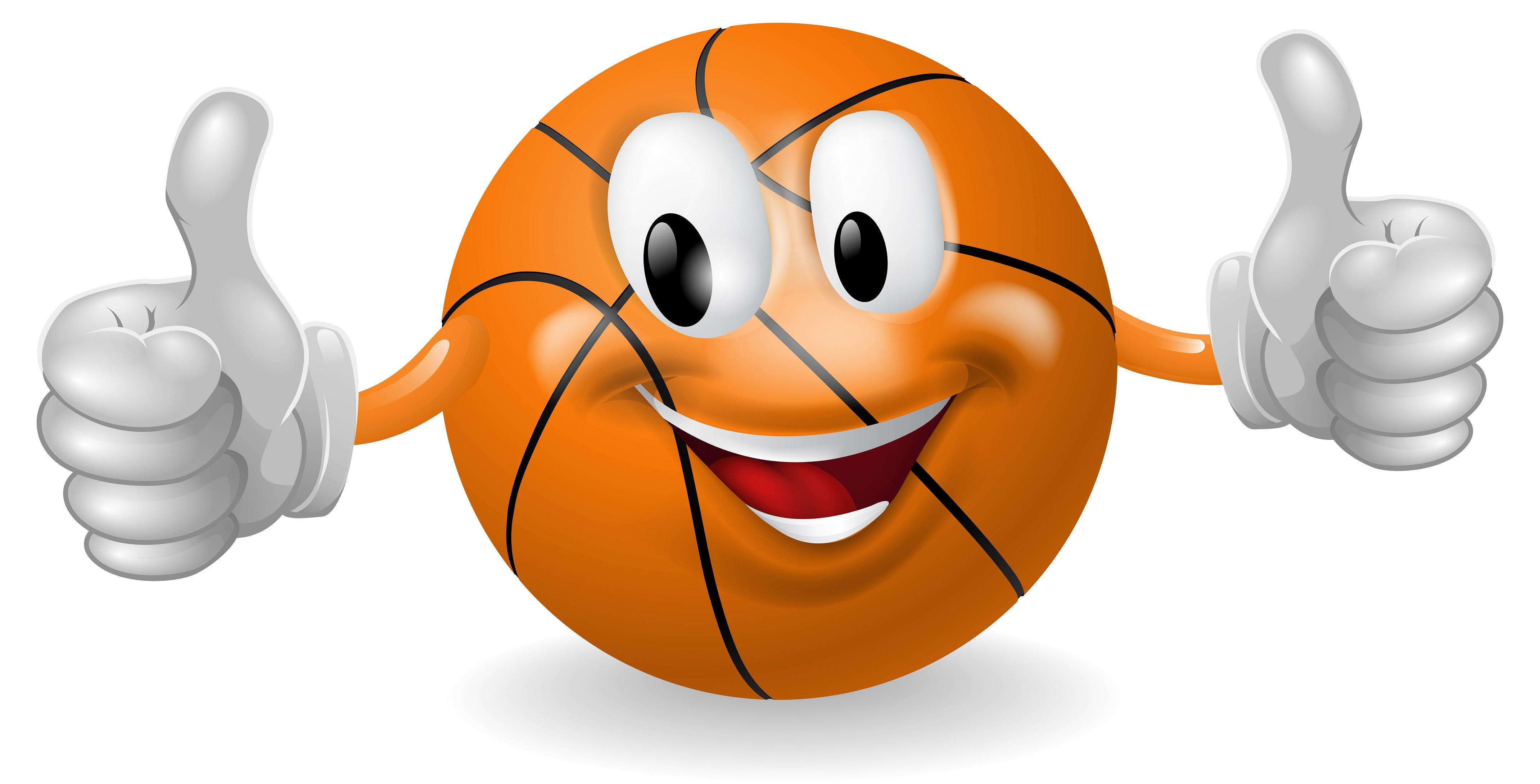 СеШельские Острова - Страница 40 Bxt-Ball-Thumbs-Up-2