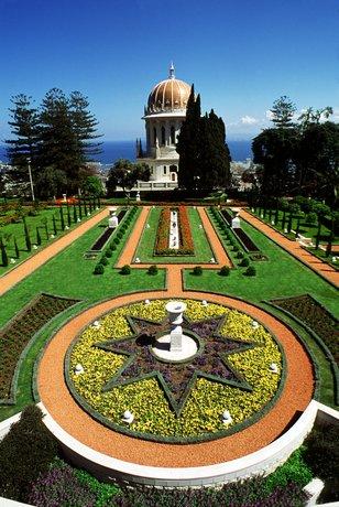 فلسطين إسطورة يكتبها التاريخ Bab2