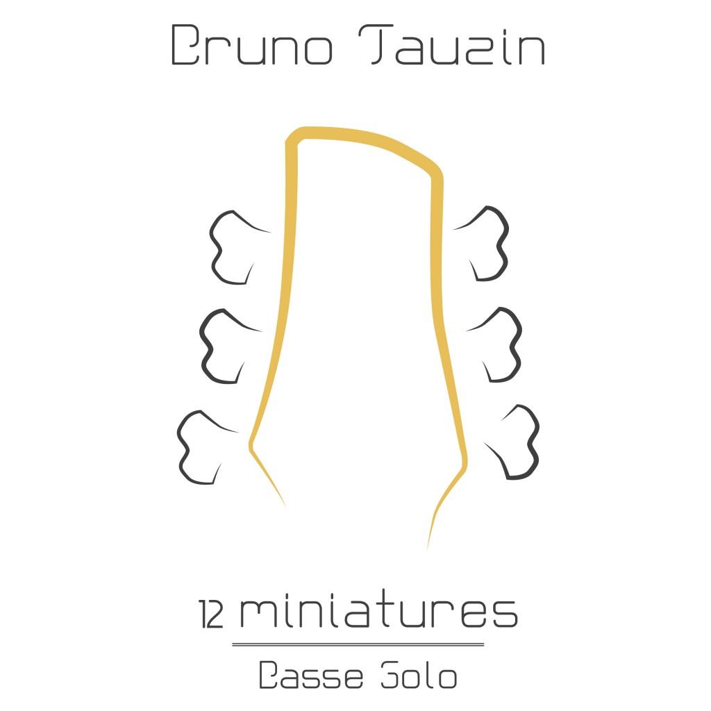 Bruno Tauzin BrunoTauzinDigipackMP3-1024x1024
