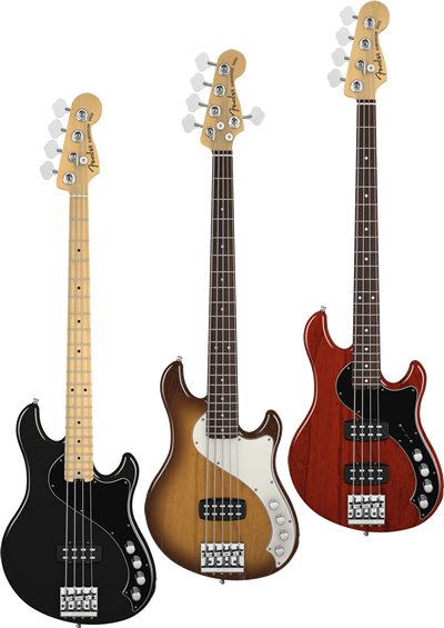 Une nouvelle Fender? Fender-Unveils-All-New-Platform-with-the-Dimension-Bass