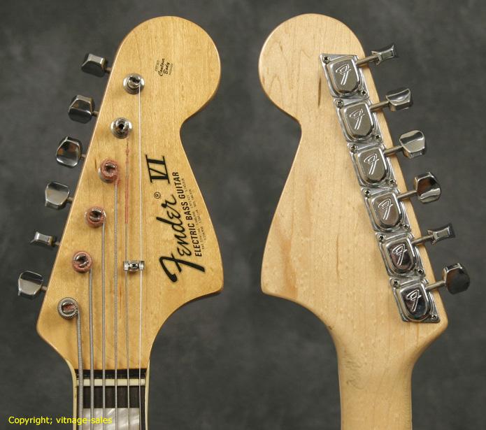 Baixistas tocando guitarra em clipes(?) 72bassvi23oo_149