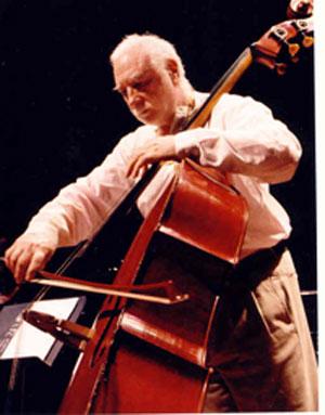 François RABBATH Rabbath-Washington-2000-awe