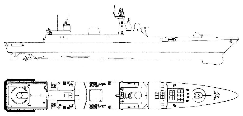 Project 22350: Admiral Sergei Gorshkov #2 - Page 18 22356_shema_01-1