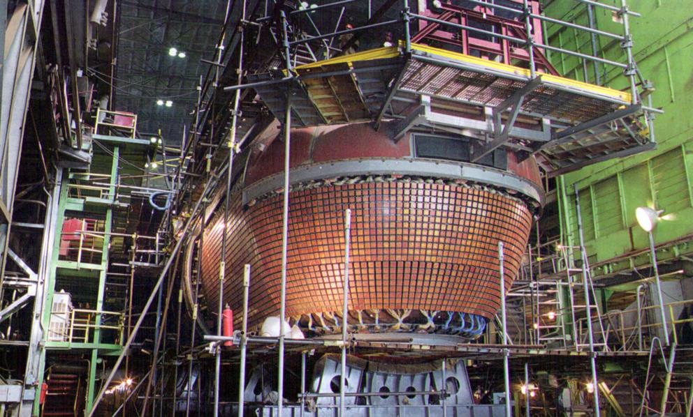 Project 677: Lada/Amur(export) class Submarine - Page 12 677_okeanpribor_02
