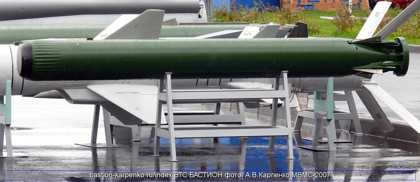 Rusia - Página 31 PAKET_MVMS-2007_02