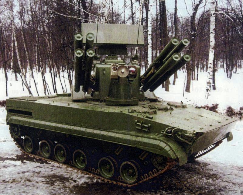 Air Defence of VDV units - Page 2 Pancir_VDV_01