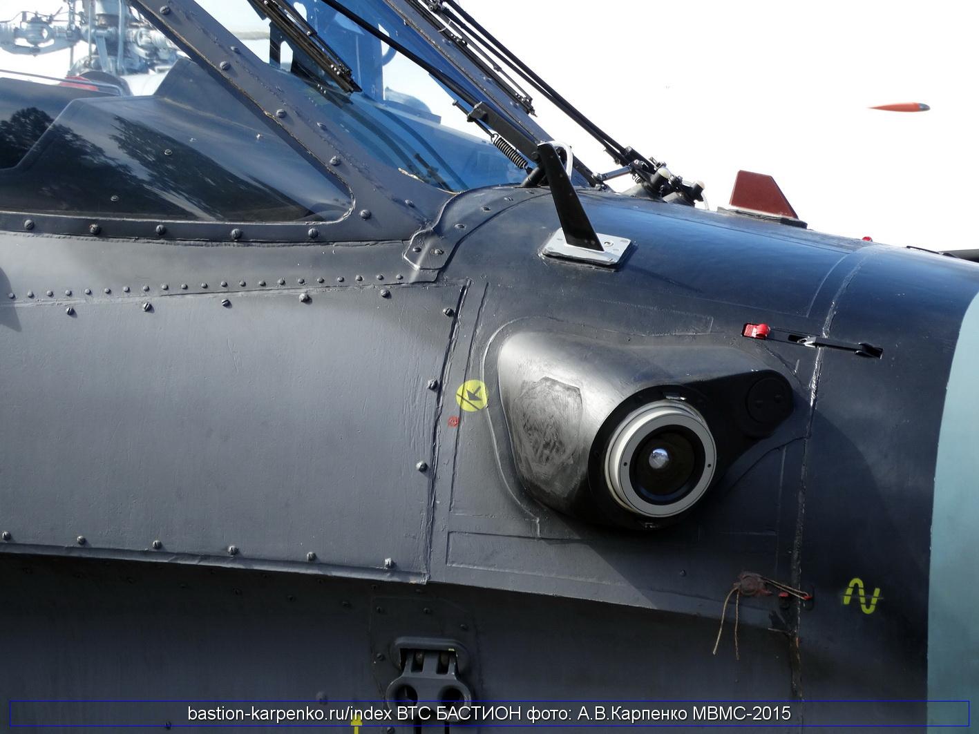 Ka-52K for Russian Navy - Page 2 KA-52K_MVMS-2015_32