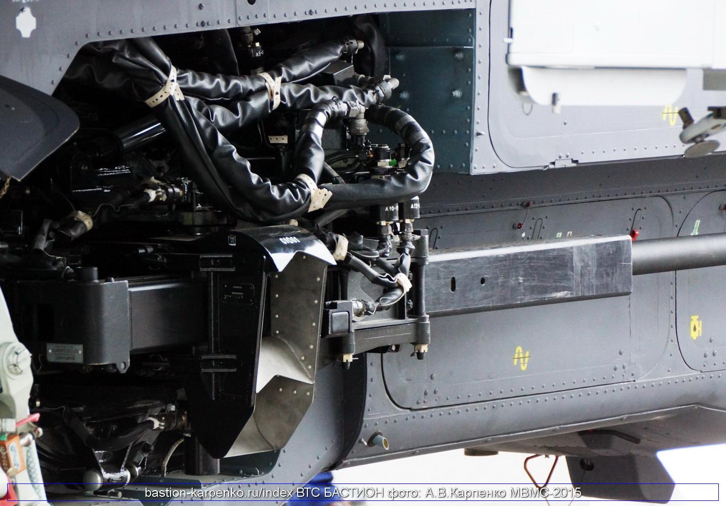 Ka-52K for Russian Navy - Page 2 KA-52K_MVMS-2015_39