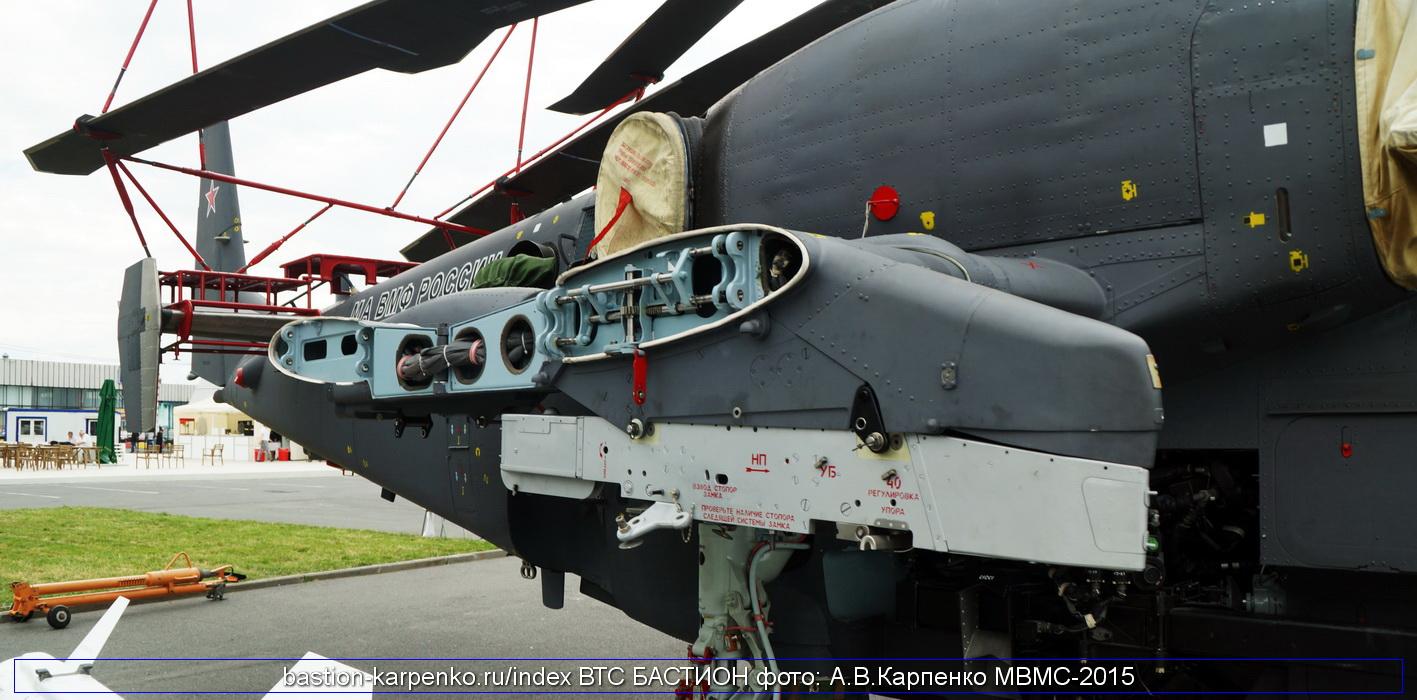 Ka-52K for Russian Navy - Page 2 KA-52K_MVMS-2015_43