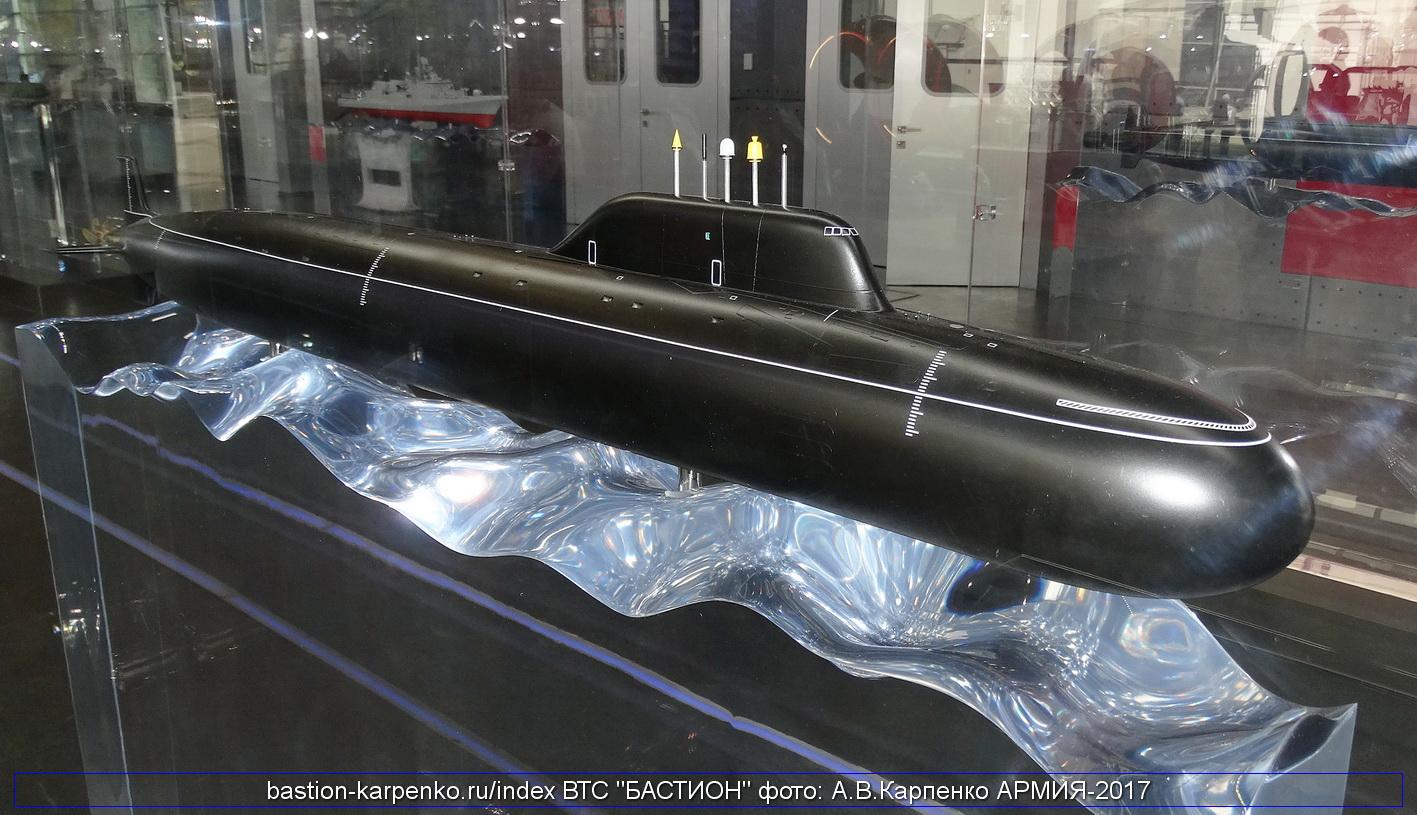 5th gen Husky-class nuclear submarine - Page 5 KORABLI_ARMIA-2017_02