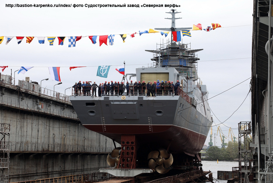 Project 2038.0: Steregushchy Corvette - Page 17 20385_GREMYSHII_170630_01