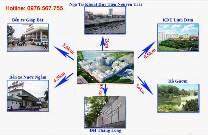 Phân Phối Chung cư D2CT2 Tây Nam Linh Đàm Chung-cu-d2ct2-linh-dam