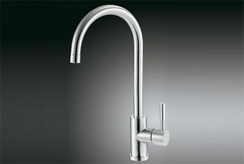 تصاميم صنابير مياة Lead-free-stainless-steel-kitchen-faucets-and-bathroom-taps-500x337