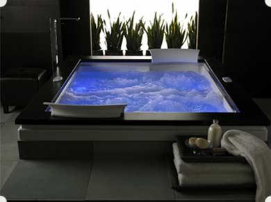 jacuzzi Jacuzzi-bathtub4