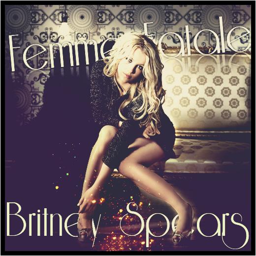 [Créations diverses] Samuel - Page 31 Britney%20spears%20-%20Femme%20fatale