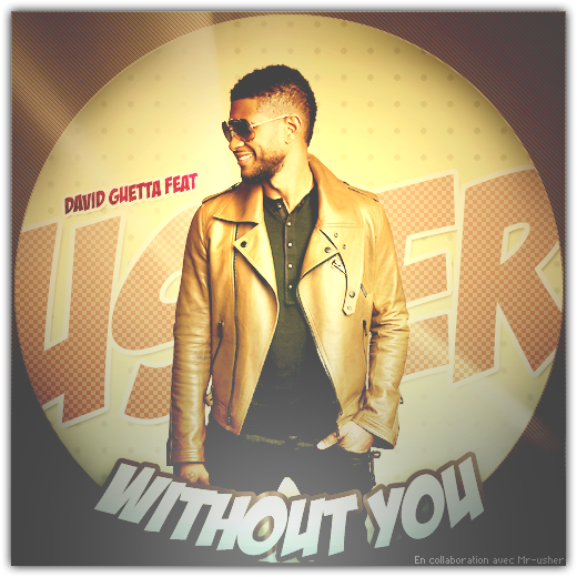 [Créations diverses] Samuel - Page 32 Usher%20-%20without%20you