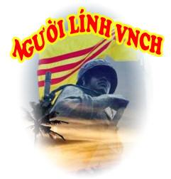 Người Lính VNCH qua những tình khúc bất tử của Một Thời Chinh Chiến Index.3