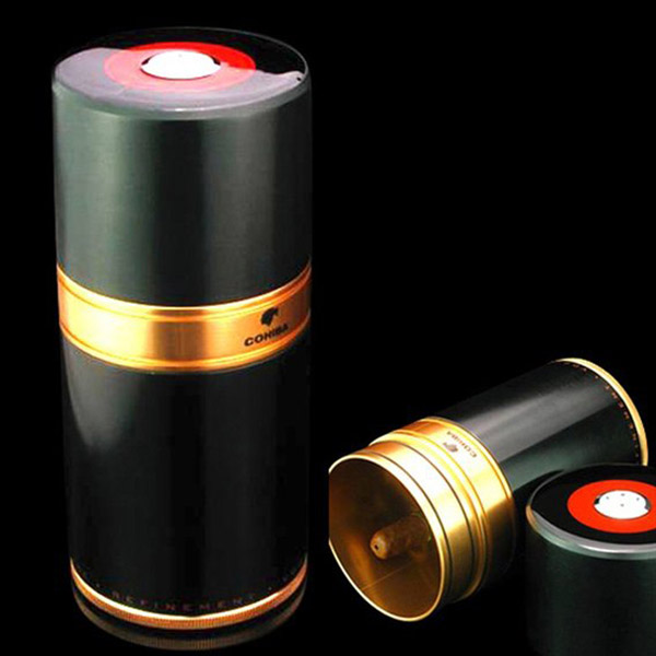 11 mẫu ống đựng xì gà Cohiba chính hãng (quà tặng cho sếp nam) 50795_130050