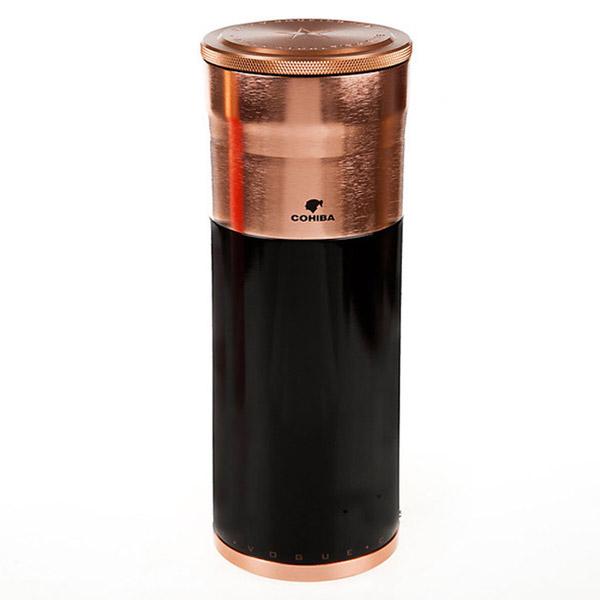 11 mẫu ống đựng xì gà Cohiba chính hãng (quà tặng cho sếp nam) 50798_130047
