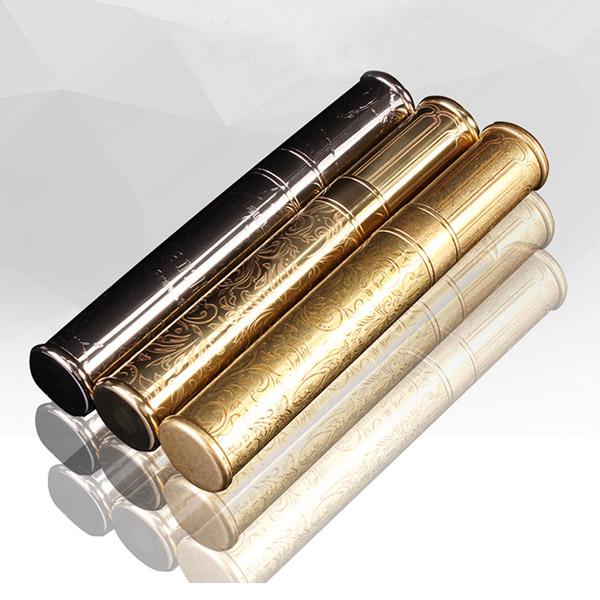 11 mẫu ống đựng xì gà Cohiba chính hãng (quà tặng cho sếp nam) 50806_130066