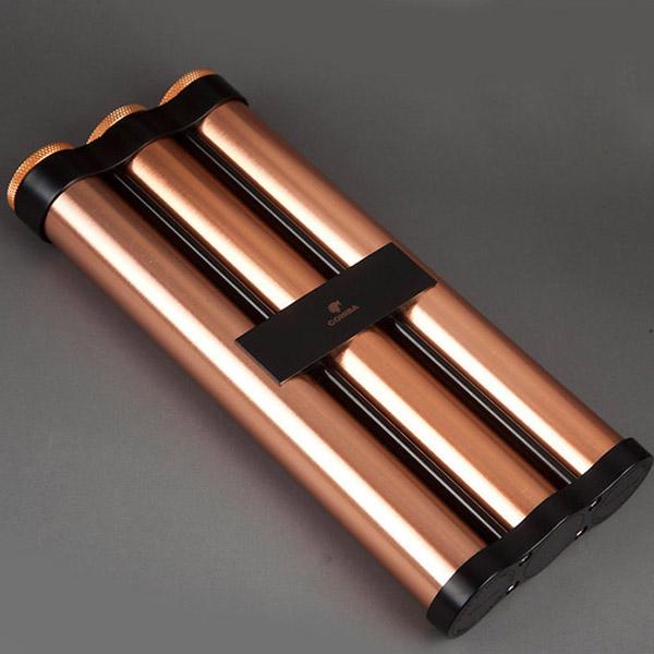11 mẫu ống đựng xì gà Cohiba chính hãng (quà tặng cho sếp nam) 50810_130070