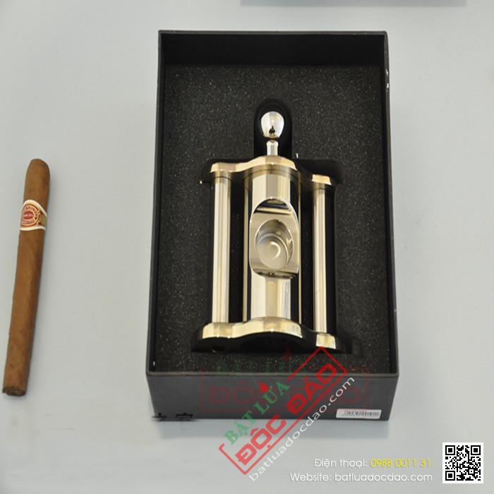 Dao cắt xì gà Cohiba (bảo hành 11 tháng, miễn phí vận chuyển) 1446080499-dao-cat-cigar-cohiba-de-ban-cao-cap-trang-inox-2-dau-ma-vang-07