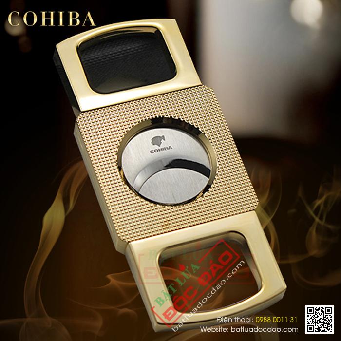 Dao cắt xì gà Cohiba (bảo hành 11 tháng, miễn phí vận chuyển) 1449629582-dao-cat-xi-ga-cohiba-dao-cat-cigar-cohiba-c878-01