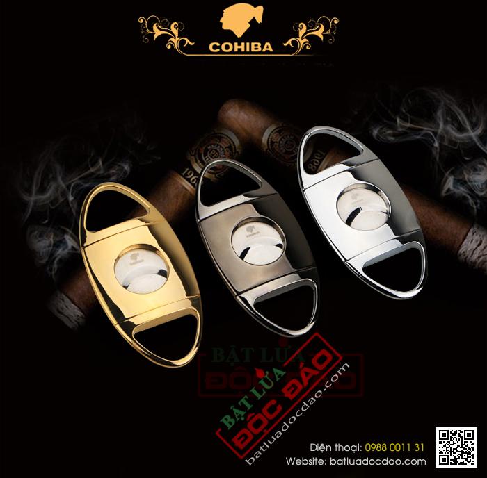 Dao cắt xì gà Cohiba (bảo hành 11 tháng, miễn phí vận chuyển) 1450061512-dao-cat-cigar-cohiba-dao-cat-xi-ga-cohiba-398-1