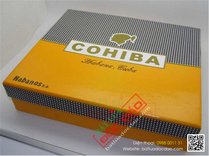 Gạt tàn xì gà Cohiba 4 điếu chất liệu gốm sứ cao cấp P830-3A 1451447854-gat-tan-xi-ga-cohiba-gat-tan-cigar-cohiba-p830-3a-5