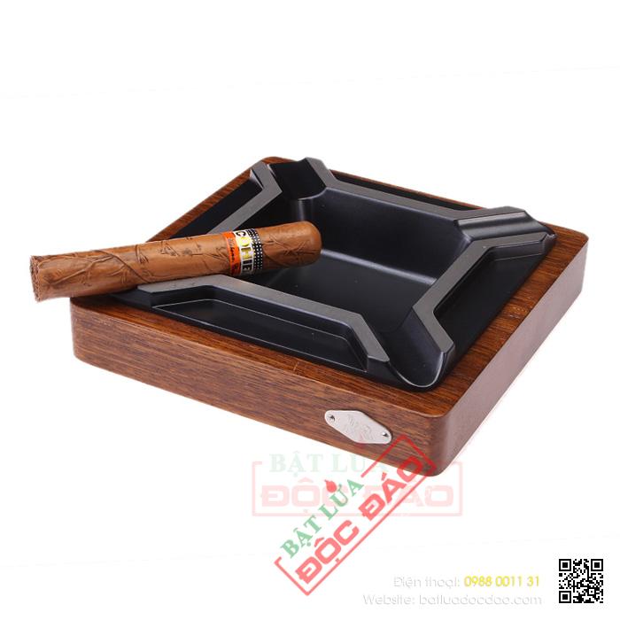 Mua phụ kiện xì gà Cohiba ở đâu? (gạt tàn gỗ 4 điếu B071) 1451450183-gat-tan-cigar-cohiba-gat-tan-xi-ga-lubinski-lb071-2