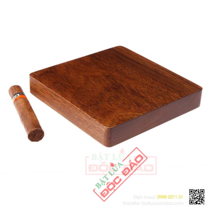 Mua phụ kiện xì gà Cohiba ở đâu? (gạt tàn gỗ 4 điếu B071) 1451450183-gat-tan-cigar-cohiba-gat-tan-xi-ga-lubinski-lb071-4