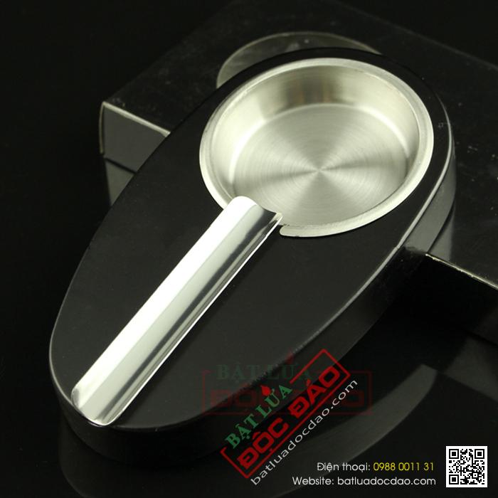 Gạt tàn xì gà Cohiba 1 điếu (quà tặng cao cấp) 1451529681-gat-tan-xi-ga-gat-tan-cigar-fy1130-3
