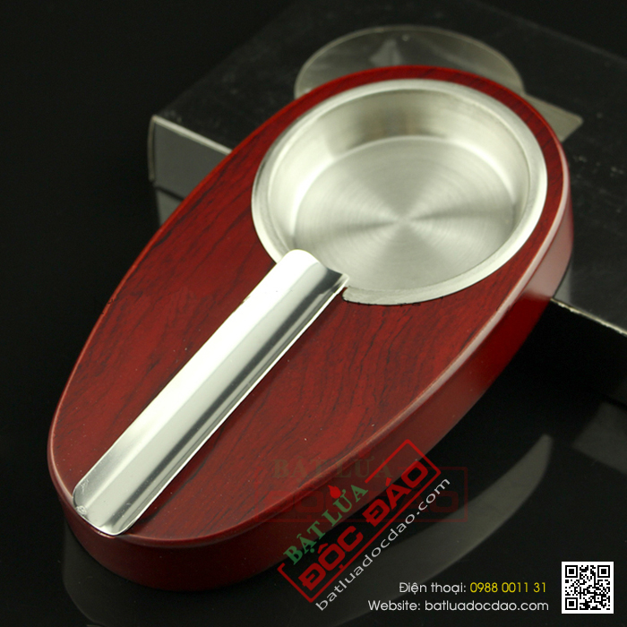 Gạt tàn xì gà Cohiba 1 điếu (quà tặng cao cấp) 1451529681-gat-tan-xi-ga-gat-tan-cigar-fy1130-4