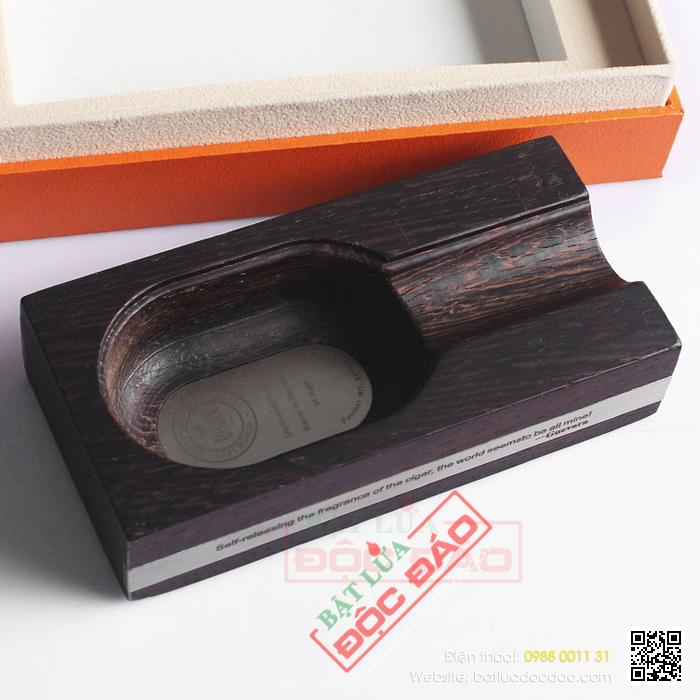 Hình ảnh và giá gạt tàn cigar, gạt tàn Cohiba 1 điếu B063? 1451530553-gat-tan-xi-ga-lubinski-gat-tan-cigar-lubinski-lb063-1