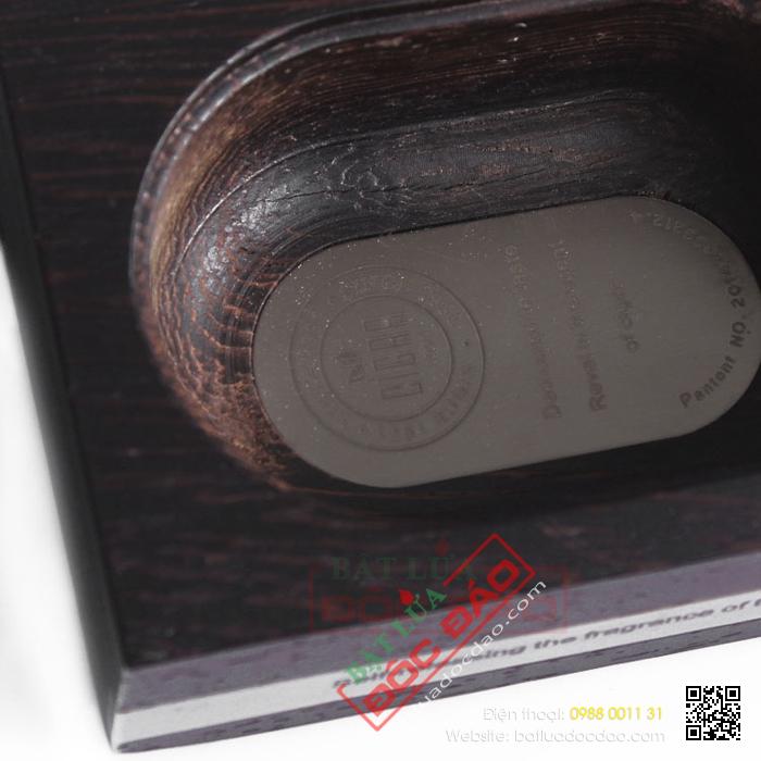 Hình ảnh và giá gạt tàn cigar, gạt tàn Cohiba 1 điếu B063? 1451530553-gat-tan-xi-ga-lubinski-gat-tan-cigar-lubinski-lb063-2