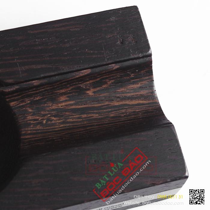 Hình ảnh và giá gạt tàn cigar, gạt tàn Cohiba 1 điếu B063? 1451530553-gat-tan-xi-ga-lubinski-gat-tan-cigar-lubinski-lb063-3