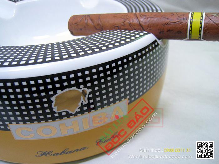 Bán gạt tàn xì gà cao cấp Cohiba 4 điếu chính hãng, giá tốt 1451533451-gat-tan-xi-ga-cohiba-gat-tan-cigar-cohiba-p910-3a-2