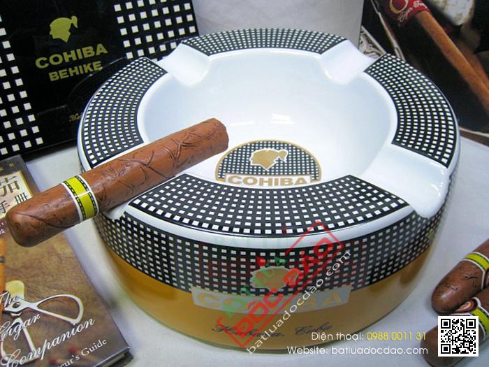 Bán gạt tàn xì gà cao cấp Cohiba 4 điếu chính hãng, giá tốt 1451533451-gat-tan-xi-ga-cohiba-gat-tan-cigar-cohiba-p910-3a-3