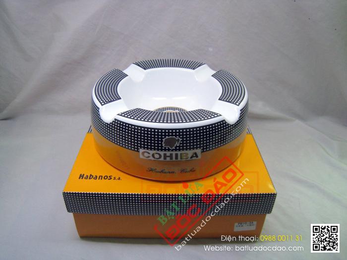 Bán gạt tàn xì gà cao cấp Cohiba 4 điếu chính hãng, giá tốt 1451533451-gat-tan-xi-ga-cohiba-gat-tan-cigar-cohiba-p910-3a-4