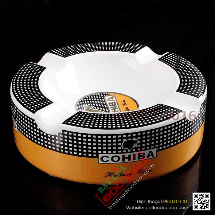 Bán gạt tàn xì gà cao cấp Cohiba 4 điếu chính hãng, giá tốt 1451533451-gat-tan-xi-ga-cohiba-gat-tan-cigar-cohiba-p910-3a-6