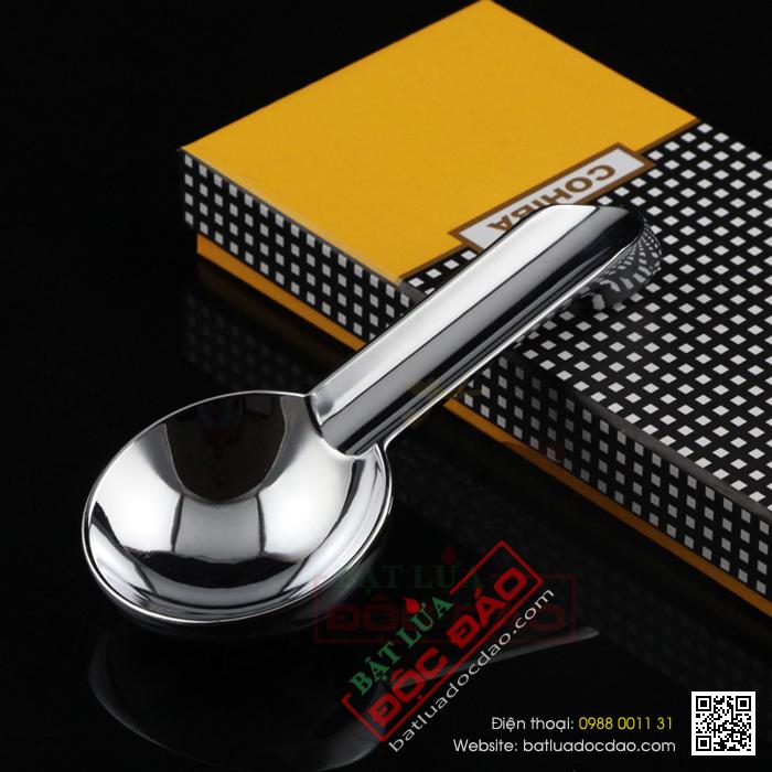Gạt tàn xì gà Cohiba 1 điếu (quà tặng cao cấp) 1451554136-gat-tan-xi-ga-cohiba-gat-tan-cigar-cohiba-at119-1
