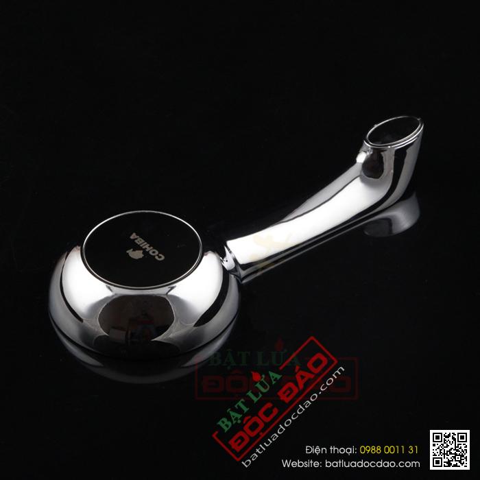 Gạt tàn xì gà Cohiba 1 điếu (quà tặng cao cấp) 1451554136-gat-tan-xi-ga-cohiba-gat-tan-cigar-cohiba-at119-5