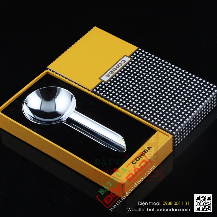 Gạt tàn xì gà Cohiba 1 điếu (quà tặng cao cấp) 1451554136-gat-tan-xi-ga-cohiba-gat-tan-cigar-cohiba-at119-7