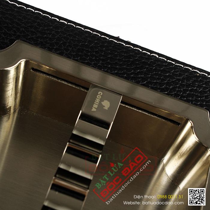 Hình ảnh và giá gạt tàn cigar, gạt tàn Cohiba AK3702? 1451555013-gat-tan-xi-ga-cohiba-gat-tan-cigar-cohiba-ak3702-3