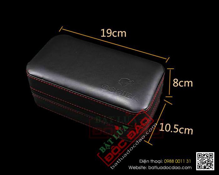 Bán hộp đựng xì gà (cigar) Cohiba 8 điếu 021 chính hãng, giá tốt 1452567072-bao-da-dung-xi-ga-hop-dung-xi-ga-bao-da-cigar-hop-dung-cigar-cohiba-02