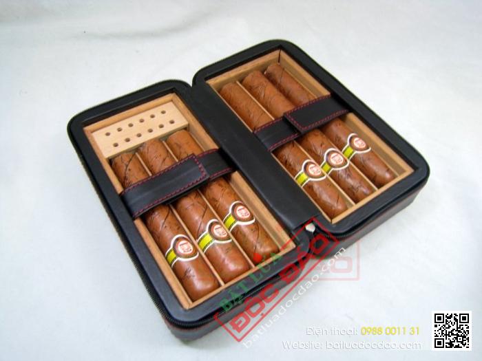 Bán hộp đựng xì gà (cigar) Cohiba 8 điếu 021 chính hãng, giá tốt 1452567072-bao-da-dung-xi-ga-hop-dung-xi-ga-bao-da-cigar-hop-dung-cigar-cohiba-3