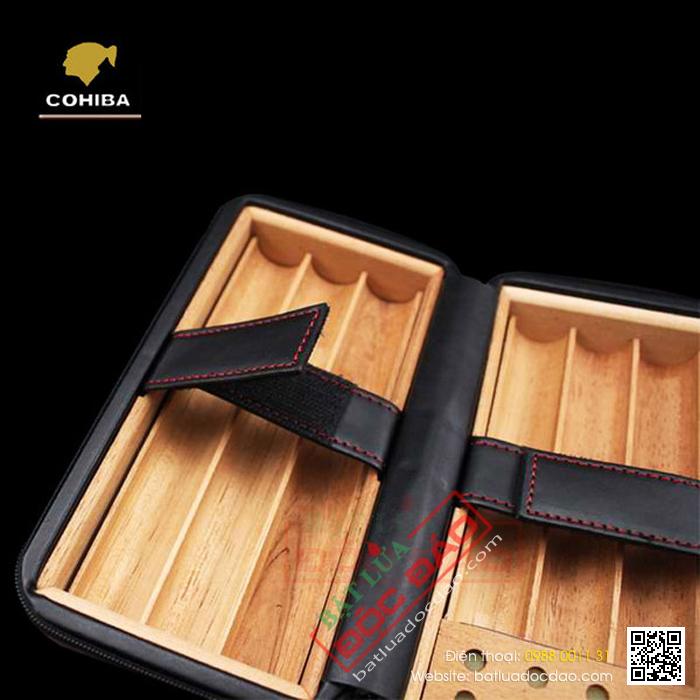 Bán hộp đựng xì gà (cigar) Cohiba 8 điếu 021 chính hãng, giá tốt 1452567072-bao-da-dung-xi-ga-hop-dung-xi-ga-bao-da-cigar-hop-dung-cigar-cohiba-4