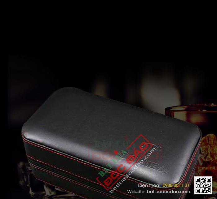 Bán hộp đựng xì gà (cigar) Cohiba 8 điếu 021 chính hãng, giá tốt 1452567072-bao-da-dung-xi-ga-hop-dung-xi-ga-bao-da-cigar-hop-dung-cigar-cohiba-6